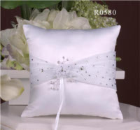 images/pillow/r0580.jpg