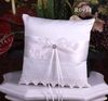 Pillow for rings R0934