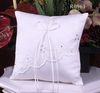 images/pillow/r0961.jpg
