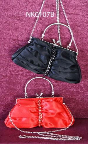 Сумка рюкзак женская кожаная: сумка женская gaude.